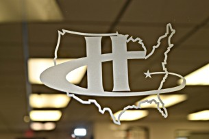 Holland Transportation Management Services, Inc. (Holland TMS)